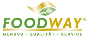 Foodway Logo